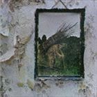 レッド・ツェッペリン / レッド・ツェッペリンIV(完全初回生産限定スーパーデラックスエディション盤/2CD+2アナログ) [CD]