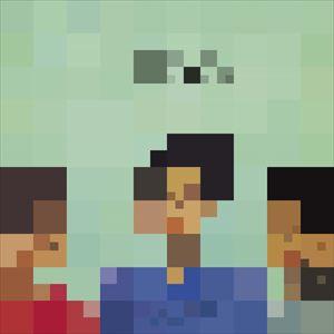 YMO 浮気なぼくら Collector's 春の新作シューズ満載 Vinyl Edition レコード 出荷 完全生産限定盤