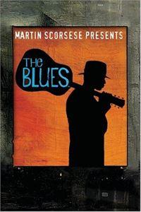 【輸入版】VARIOUS ヴァリアス/MARTIN SCORSESE PRESENTS THE BLUES (7DVD BOX)(DVD)