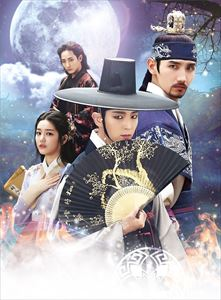 [DVD]夜を歩く士〈ソンビ〉DVD-SET2<初回版 3000セット数量限定> [DVD], Life With Pet:72cc14dc --- sunward.msk.ru