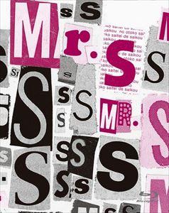 """SMAP/Mr.S""""saikou de saikou no CONCERT TOUR""""Blu-ray [Blu-ray]"""