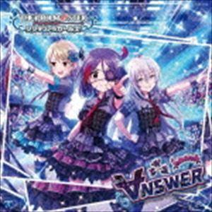 STARLIGHT MASTER 16 ∀NSWER