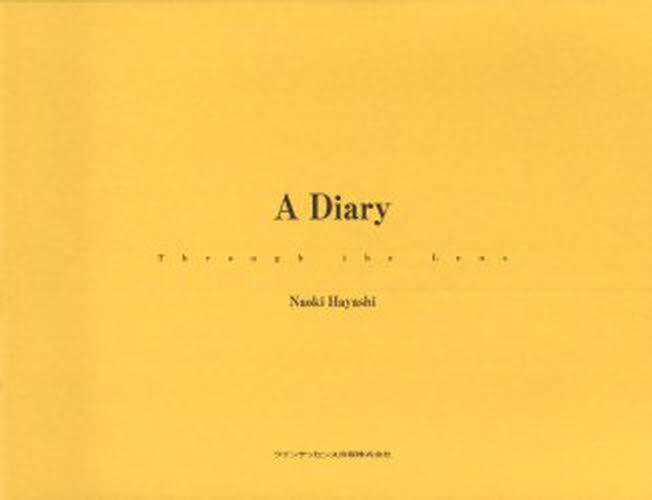 A diary Through the lens