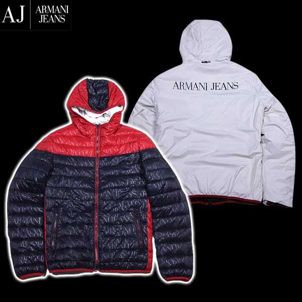 Blouson Jacket Blouson Armani Jacket Jeans 34jR5AL