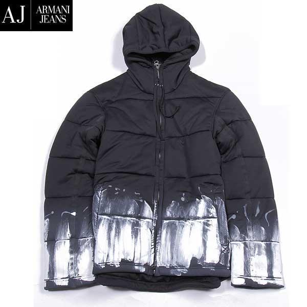Armani Jeans Sweatshirt Mens