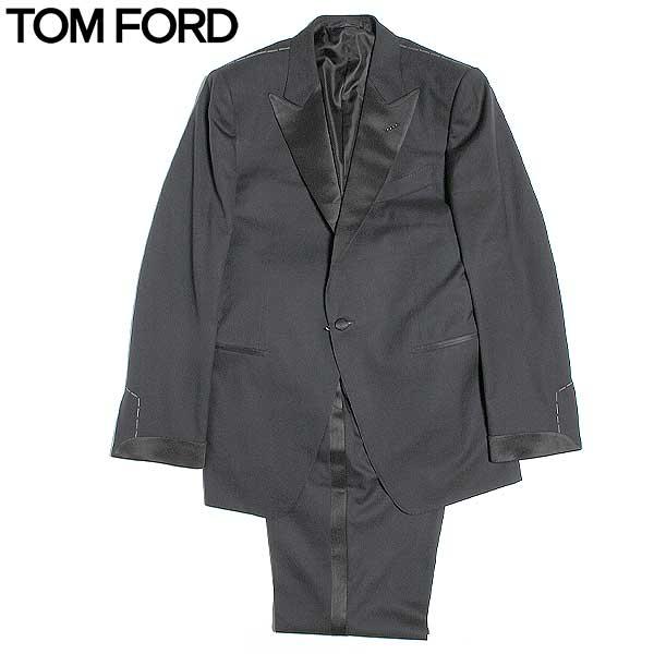 トム フォード TOM FORD メンズ スーツ PHOTO 02/19 PHOTO10 61A【送料無料】【smtb-TK】