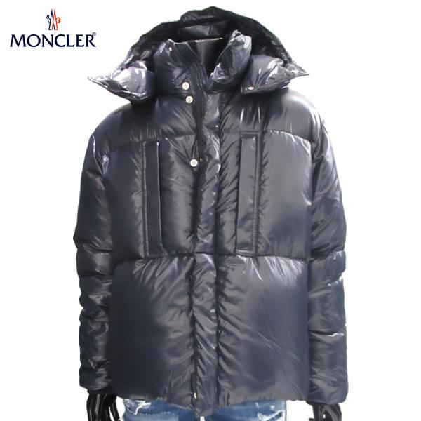 モンクレール MONCLER メンズ ダウン ジャケット NAZCA 4183205 68950 742 71A【送料無料】【smtb-TK】