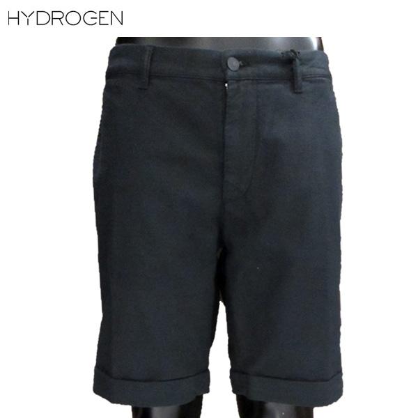 ハイドロゲン HYDROGEN メンズ ショートパンツ 220506 007 81S (R51840)【送料無料】【smtb-TK】