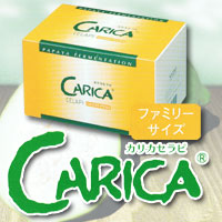 パパイア発酵食品『カリカセラピ SAIDO-PS501 (100包入)』【送料無料】