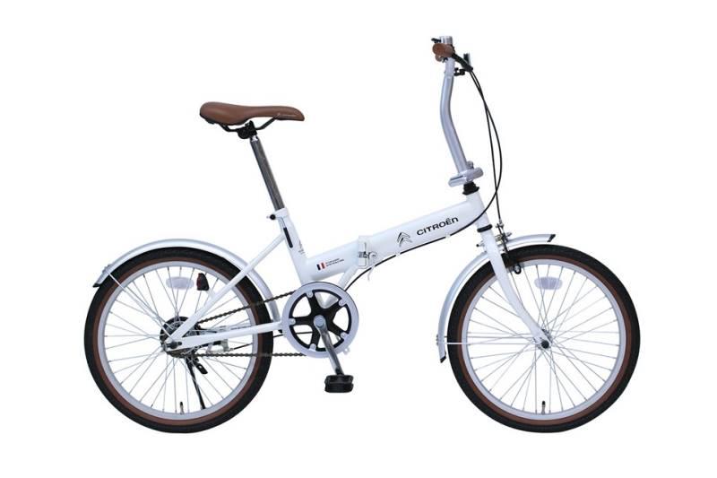 <title>CITROEN シトロエン16インチ 超軽量 コンパクト 軽量 ミニベロ 安い おすすめ 折畳み 通勤 街乗り 送料無料 新生活 おりたたみ ご注文で当日配送 メンズ レディース スポーツ シトロエン 折りたたみ自転車 ホワイト組み立て時:約128×56×90cm 折りたたみ時:約74×45×56cm16インチ 重さ:約13.3kg 材質:スチール</title>