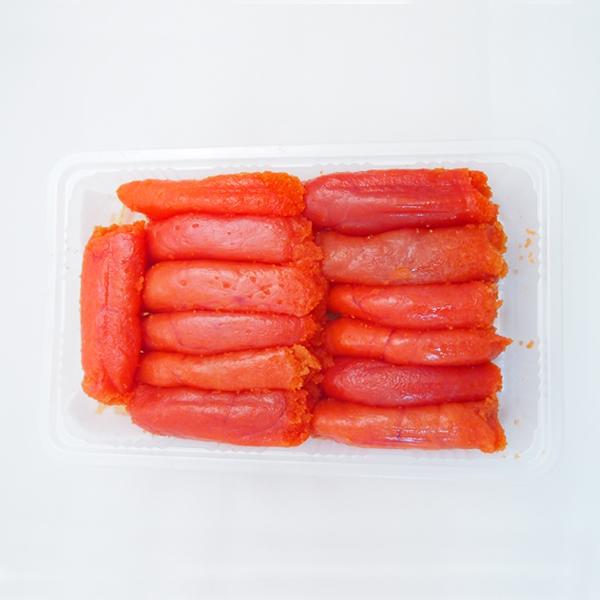 ほとんど切れていないたらこ切れ子 ラッピング無料 上物 一流メーカー品 たらこ 切れ子 上 冷蔵便可 店内全品対象 500g 魚卵 冷凍便 タラコ