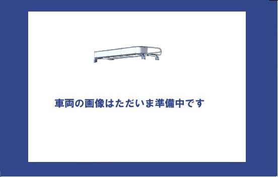 【アトラス10系専用ルーフキャリア】SEIKOH TUFREQ ル-フキャリア Cシリーズ H19.6~ F24 標準キャブ CF422A セイコウ タフレック 精興工業