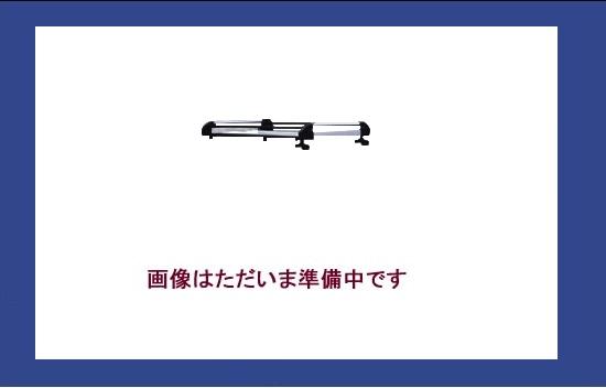 【グランディス専用ルーフキャリア】SEIKOH TUFREQ ル-フキャリア Hシリーズ H15.5~H21.3 NA4W ルーフレール付 HR22 セイコウ タフレック 精興工業