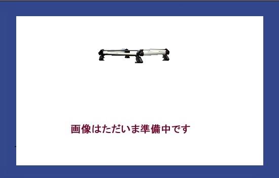 【ミラ専用ルーフキャリア】SEIKOH TUFREQ ル-フキャリア Hシリーズ H14.12~H19.12 L2#S 3ドア HE22H1 セイコウ タフレック 精興工業