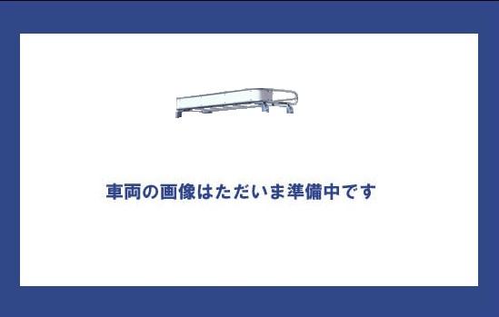 【キャンターガッツ専用ルーフキャリア】SEIKOH TUFREQ ル-フキャリア Cシリーズ H25.1~ F24 標準キャブ CF423A セイコウ タフレック 精興工業