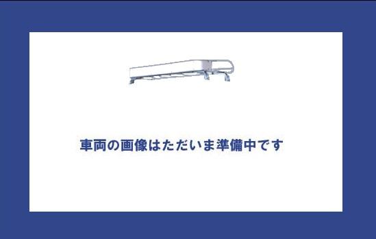 【デュトロ専用ルーフキャリア】SEIKOH TUFREQ ル-フキャリア Cシリーズ H23.7~ KU7#/XZC7#/XZU7# シングルワイドキャブ CF621B セイコウ タフレック 精興工業