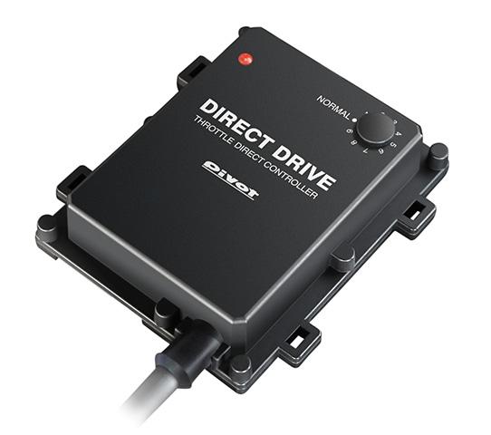 【在庫有 即納】Pivot ピボット DDC-T ダイレクトスロコン DIRECT DRIVE for 86 ハチロク & BRZ 専用ハーネス付き DDCT