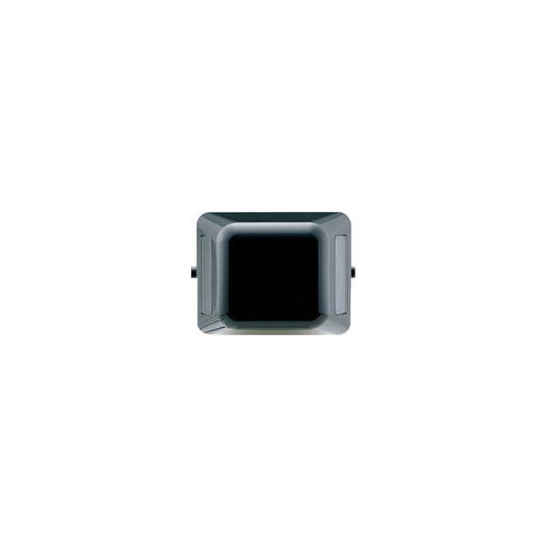 イクリプス 富士通テン ECLIRSE fujitsu-ten オプション FEC107 フロントカメラ