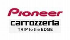 carrozzeria パイオニア KK-VW202DE-2 取付キット オプション カロッツェリア pioneer