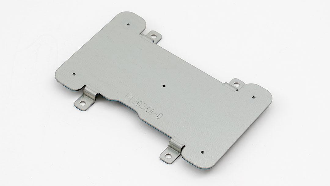 アルパイン KTX-H1203K ホンダ・オデッセイ(H29/11マイナーチェンジ後)専用 10型リアビジョンパーフェクトフィットKTXH1203K