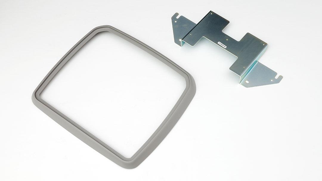 アルパイン KTX-N1004VG エルグランド(E52系)専用 11.4型リアビジョンパーフェクトフィットKTXN1004VG