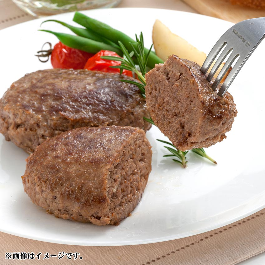 一份礼物! 脂肪牛肉 (牛肉 Toro) 鳞片是在这里! 新的制造和脂肪牛肉套餐的薄片 (原 hamucke) 200 克和 tomahamburg 是两个 ♦ 北海道牛肉 ♦