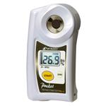 ■アタゴ ポケット糖度計PAL-J  果物からジャムまで測れる