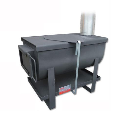?MOKI 無煙かまどストーブ MD30K 煮炊き 暖房 アウトドア モキ製作所 温暖化対策【メーカー直送】