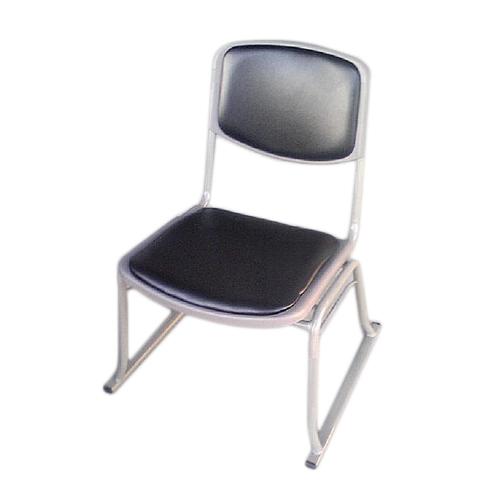 ■お座敷椅子 35cm【4脚セット】自治体や公民館などの備品に!仏間 居間 イス【メーカー直送】 新生活応援
