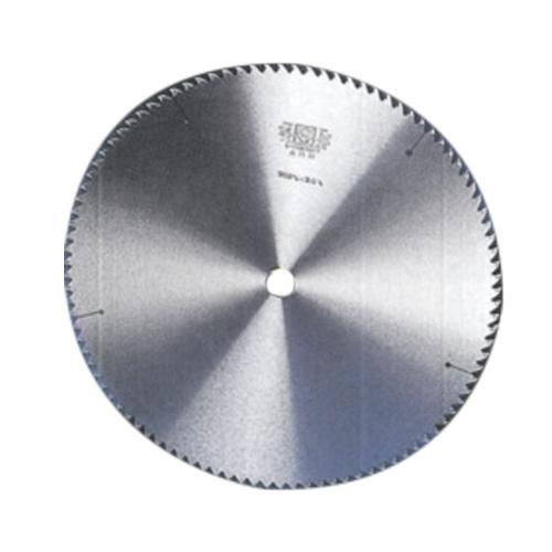 ■ツムラ アルミ用チップソー 255x2.8 x100 両側 研磨 刃研ぎ 丸鋸 電動