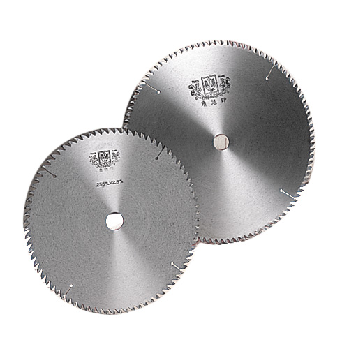 ■ツムラ 木工合板用チップソー 415x3.0 x100 チドリ5:1 ヨコ引 丸鋸 電動 刃研ぎ