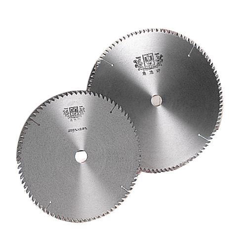 ■ツムラ 木工合板用チップソー 455x3.2 x80 チドリ5:1 ヨコ引 丸鋸 電動 刃研ぎ