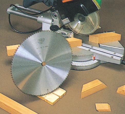 ■ツムラ トメ切用(スライド丸鋸)チップソー 260x2.7 x80 両側 丸鋸 電動 刃研ぎ