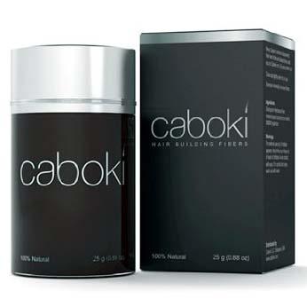 Hide thinning hair mashike spray Caboki Hair Loss Concealer CABI hair loss concealer black