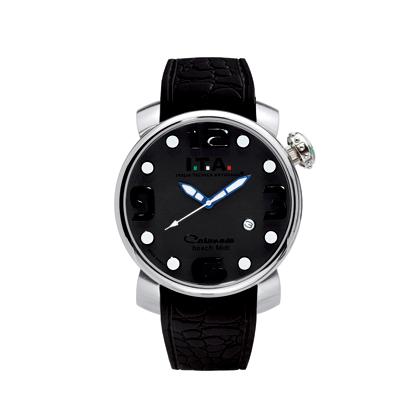 【 ITA 新作】 送料無料 Ref.19.03.02 I.T.A.Casanova beach Midi カサノバ・ビーチ ミディ 2015年6月発売 輸入元:一新時計