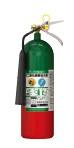 二酸化炭素消火器 7型業務用会社用