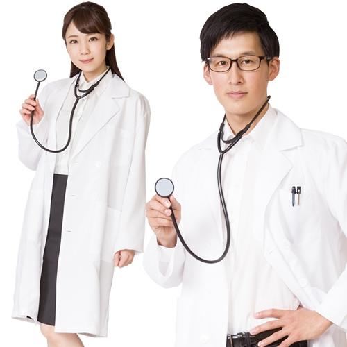 医者 ドクター 品質保証 衣装 コスチューム コスプレ 売れ筋ランキング A-0236_880899 白衣 スーパードクター MENコス 大人
