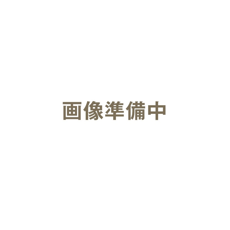 ハッコー デジタルパーミングアイロン 13mm コテ型|カールヘアアイロン カールヘアーアイロン カールアイロン カール ヘアアイロン ヘアーアイロン アイロン デジタルパーミング パーミングアイロン パーミング【送料無料】