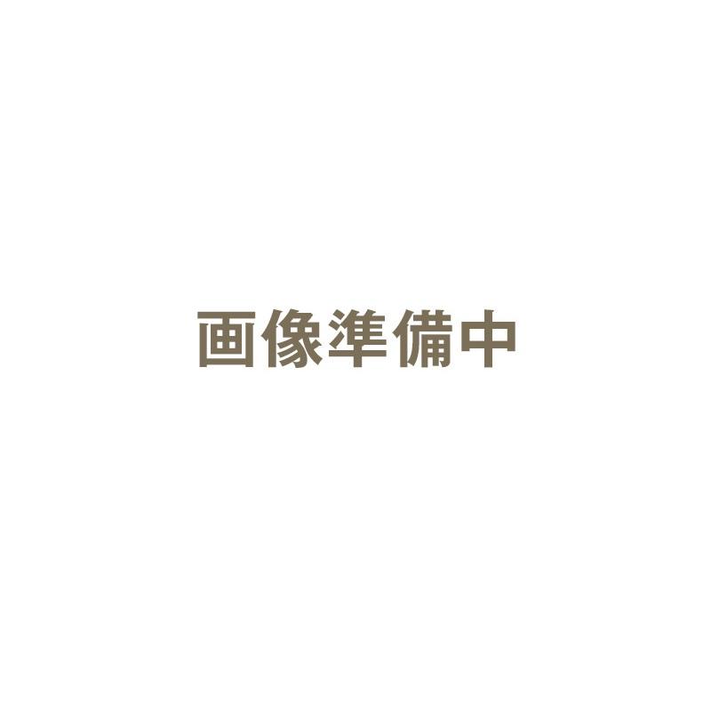 【クーポン対象11日01:59迄】ハッコー デジタルパーミングアイロン 22mm コテ型|カールヘアアイロン カールヘアーアイロン カールアイロン カール ヘアアイロン ヘアーアイロン アイロン デジタルパーミング パーミングアイロン パーミング