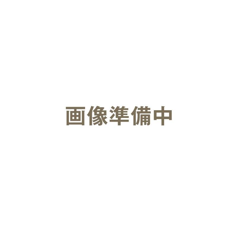 【クーポン対象11日01:59迄】ハッコー デジタルパーミングアイロン 10mm クリップ型|カールヘアアイロン カールヘアーアイロン カールアイロン カール ヘアアイロン ヘアーアイロン アイロン デジタルパーミング パーミングアイロン