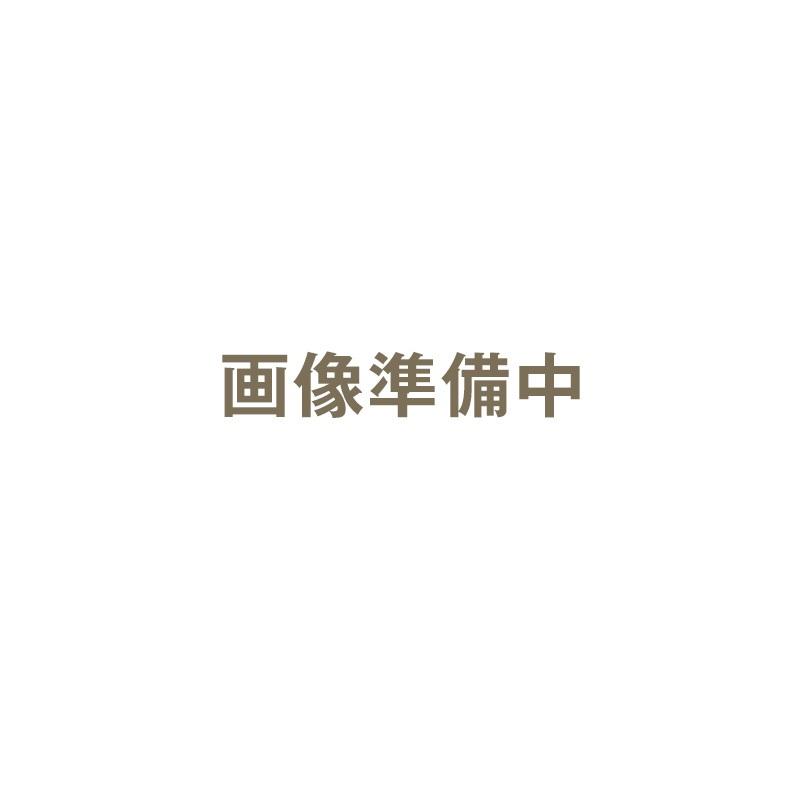 【クーポン対象11日01:59迄】ザ ノットドクター プロブライト 8本セット 各色2本入り(ブラッシング用) ヘアブラシ ヘアーブラシ 艶 ツヤ サラサラ スタイリング プレゼント ギフト ヘアケア サロン専売 美容室専売 美容院 美容師 おすすめ