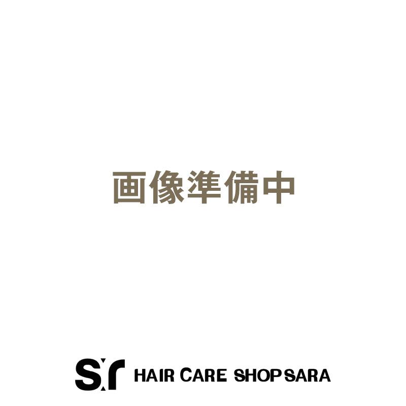 【クーポン対象11日01:59迄】エクステンション Giga ヒューマンヘアー みの毛 長さ66cm 毛量70g (2)|エクステ ヘアーエクステンション 付け毛 カラー 派手 インナーカラー シール 簡単 ポイント ヘアケア サロン専売 美容室専売 美容院 美容師