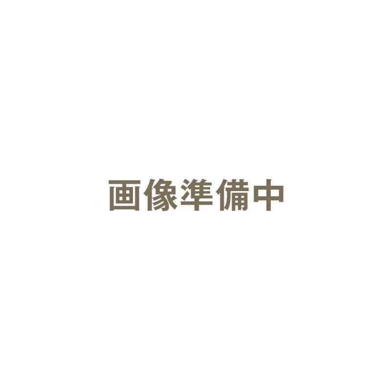【クーポン対象6日23:59迄】ナカノ グラマラスカール リペアメント やわらかスタイル 1500ml 詰替用(2個入)|nakano 中野製薬 グラマラス カール やわらか スタイル ヘアケア ヘアケアシリーズ glamorouscurl glamorous curl トリートメント