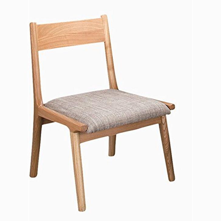 個性的な家具をアイデア次第でひとつしかない空間を メーカー直送 供え 東谷 ダイニングチェア HOC-331NA 激安 激安特価 送料無料 ヴィンテージ インテリア カントリー オシャレ 新生活