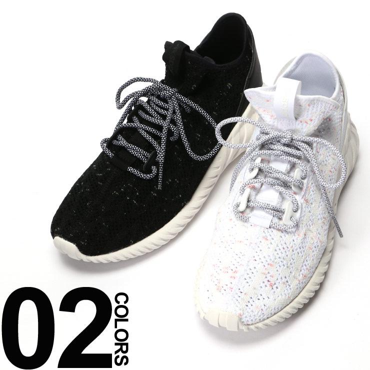 アディダス スニーカー メンズ adidas チュブラードゥーム オリジナルス TUBULAR DOOM SOCK PK靴 スニーカー シューズ ミドルカット ストリート スポーツ ソール あでぃだす レースアップ CQ0940941
