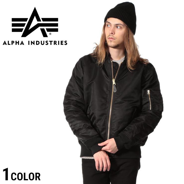 アルファ MA-1 ALPHA INDUSTRIES アルファインダストリーズ MA1 NATUS フード フルジップ ジャケットメンズ カジュアル 男性 ファッション トップス アウター ミリタリー 取り外し 中綿 防寒 TA0130201
