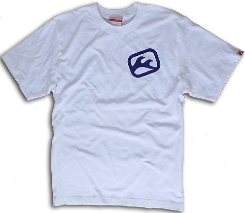 HA-JA WORLD-T衬衫