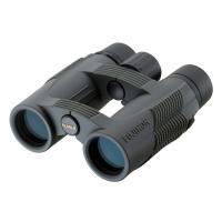 フジノン双眼鏡 KF 10×32W【05P03Dec16】