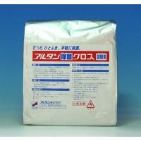 アルタン 除菌クロス 詰め替え用 250枚 6個セット 351【05P03Dec16】