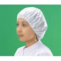 宇都宮製作 シンガー電石帽(男女兼用) SR-20 ×100枚 M【05P03Dec16】